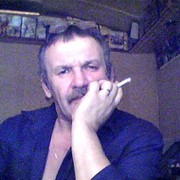 Александр Копылов on My World.
