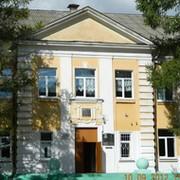 13 фото школа смоленск