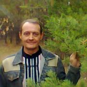 Сергей Праволютский on My World.