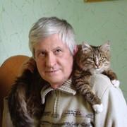 Сергей Козлов on My World.