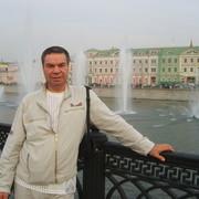 Сергей Романовский on My World.