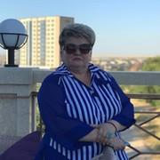 Светлана Ахмедова on My World.