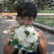 Екатерина Могутова on My World.
