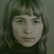 Валентина Шестакова on My World.