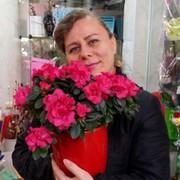 Елена Шевченко on My World.
