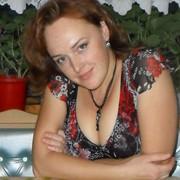 Ирина Шкуратова on My World.