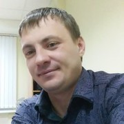 Алексей Фомин on My World.