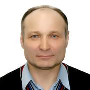 Вячеслав Коновалов on My World.