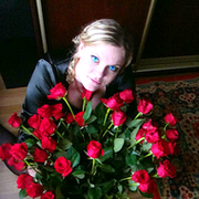 Смирнова Юлия on My World.