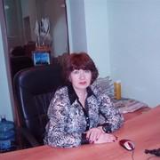 Людмила Смолькова on My World.