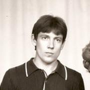 Геннадий Скрипкин on My World.