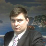 Станислав Прибылов on My World.