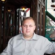 Вячеслав Старухин on My World.