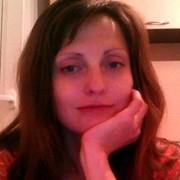 Светлана Шавлинская on My World.