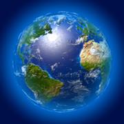 Planeta ZemLя on My World.