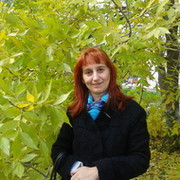 Людмила Свечникова on My World.