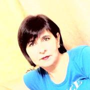 Надежда Голубева on My World.