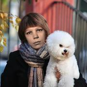 Татьяна Ершова on My World.