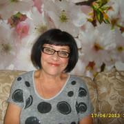 Татьяна Белова on My World.