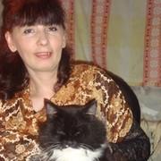 Татьяна Карымова on My World.