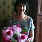 Татьяна Сухова on My World.