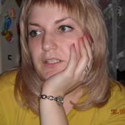 Татьяна Клочкова on My World.