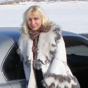 Ирина Сибиряткина on My World.