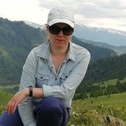 Анна Трепелкова on My World.