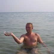 Алексей Жильцов on My World.