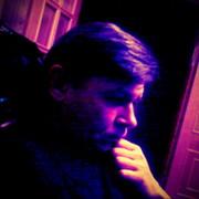 Валерий Борисов on My World.