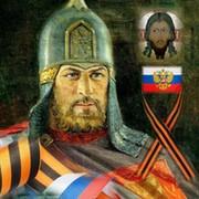 Князь Карагеоргиевич on My World.