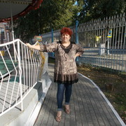 Валентина    Петровна on My World.
