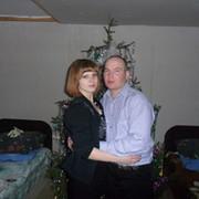 Русинова Валентина on My World.