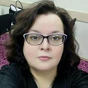 Ольга Горянова on My World.
