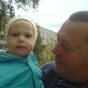 Владимир Присяжнюк on My World.
