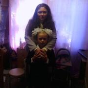 Мария Марченко on My World.