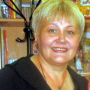 Ольга Воробьева on My World.