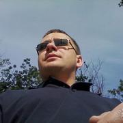 Михаил Саранцев on My World.