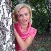 Наталья Семёнова on My World.