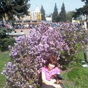 Валентина Воронина on My World.