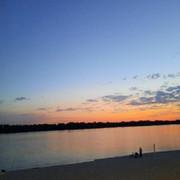 Владимир Кузнецов on My World.
