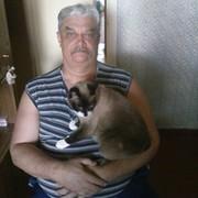 Вадим Чарномский on My World.