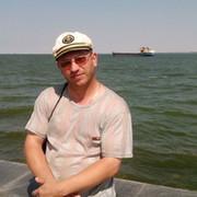 Сергей Васюкович on My World.