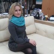 Светлана Новикова on My World.