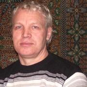 Василий Харя on My World.