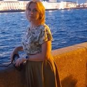 Людмила Оспельникова on My World.
