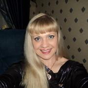 Марина Худякова on My World.