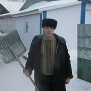 Алексей Загуменнов on My World.