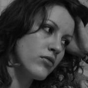 Юлия Зайцева on My World.