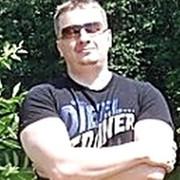 Олег Aleks on My World.